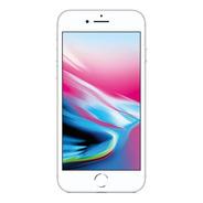 iPhone 8 256gb Nuevos Sellados Liberados