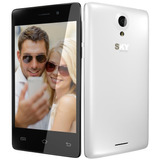 Smartphone G4 Sky 4.0d Dual Chip Moto Wifi 3g Android