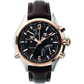 Reloj Tx T3b831 500 Series Masculino