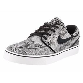Nike Zoom Stefan Janoski Prem Txt Zapatillas 855814-003