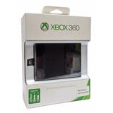 ¡¡ Disco Duro 500gb Original Para Xbox 360 En Wholegames !!
