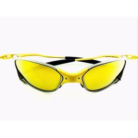 b0e5cfb6e18ba Oculos Oakley Clip On - Joias e Relógios no Mercado Livre Brasil