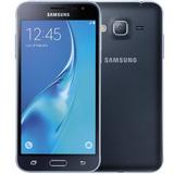 Samsung Galaxy J3 2016 4g Lte Cajas Selladas Garantia Tienda
