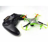 Drone Seeker Af915 Camera Hd Fotos Filmagens Preço Promocao
