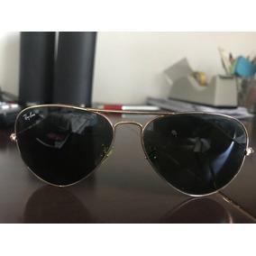 Thampi - Óculos, Usado no Mercado Livre Brasil dcafe6ef44