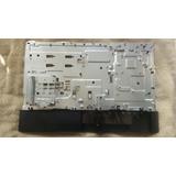 Soporte De Metal Para Display, Dell Optiplex 7440 Aio