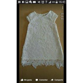 Oferta!!!nuevos!!!vestidos Importados H & M Y Carters!!!