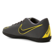 Tênis Nike Vapor 12 Club Ic 385 070 - Nota Fiscal