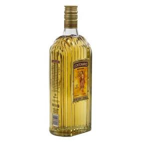 Centenario Tequila Reposado 12/950 Ml
