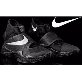zapatos hombre nike de baloncesto