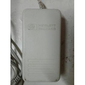 Adaptador De Corriente Impresora Hp 810c 820c 840c
