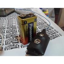 Mini Transmissor Fm Espião,escuta,microfone Sem Fio,spy Bug