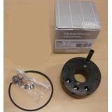 Resistência Re032 P/ Aquecedor Individual Cardal 220v 6500w