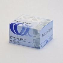 Test De Antidoping Por Caja
