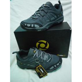 Zapatos Deportivos Bobby Cat Originales