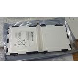 Bateria Tablet Samsung T800/805 Tab Pro