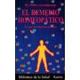 Livro - El Remedio Homeopático - Lo Que La Dolencia Nos Dice