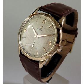 4d5ceaad974 Relogio Mostrador Desenho Cavalo - Relógio Omega Masculino
