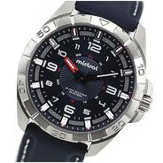 Reloj Hombre Mistral Cod: Gti-2137-02 Joyeria Esponda