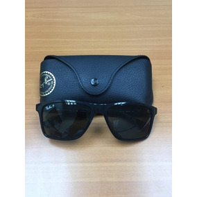 reparacion de gafas ray ban quito