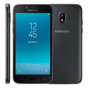 Smartphone Samsung Galaxy J2 Pro 16gb Preto