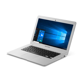 Notebook Legacy Intel Dual Core 14 Pol Win 10 2gb Multilaser