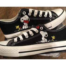3b6c7658eb Buy snoopy converse   OFF48% Discounts