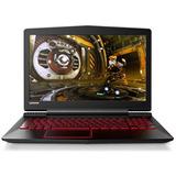 Laptop Gamer Lenovo Y520 I7 15.6