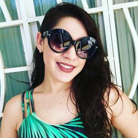 Réplicas De Oculos De Sol Tom Ford - Óculos no Mercado Livre Brasil 9f766d4a0a