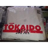 Kimonos De Karate (marca Tokaido Original)