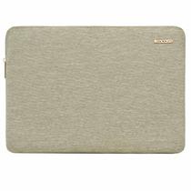 Funda Incase Slim Sleeve - Macbook Retina 13 / Touch B Khaki