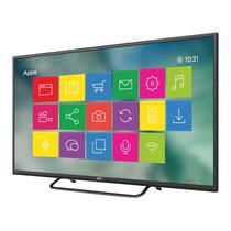 Smart Tv Led Jvc 32 Lt32kb45 Digital Isdb-t/air Mouse