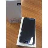 Samsung S6 Edge Oportunidad