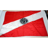 Banderas River Plate 1,30 X 1m