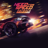 Need For Speed: Payback Edicion Deluxe - Pc Digital