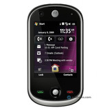 Motorola A3100 - Desbloqueado 3mp Windows Mobile Wi-fi Novo