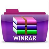 Winrar 5.40 Licencia Totalmente En Español