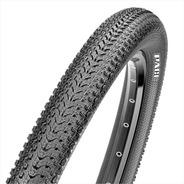 Cubierta Bici Maxxis Pace Rod 29x2.10 (53/622) C/alambre R1