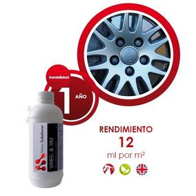 Protector Rines Auto Wheel-rim 60ml