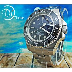 1186eb1e796 Reloj Wenger Mineral Cristal Hombre Rolex - Reloj de Pulsera en ...