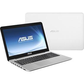 Asus Z550sa Intel Celeron Quad Core 4gb 500gb Tela 15.6
