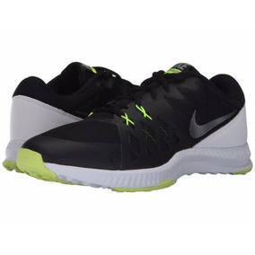 outlet store 10b50 7c0cd Zapatos Nike Hombre Air Epic Speed Tr Ii Cross Trainer