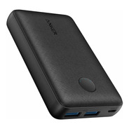 Powerbank Anker Powercore 10000 Select Ultra Portatil 2x Usb