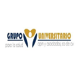 Bulto De Ropa Paquete Artroscopia De Rodilla Integral