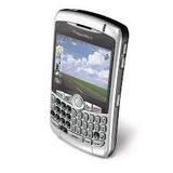 Blackberry 8300/8310 Qwerty Refabricado Bgh + Regalo