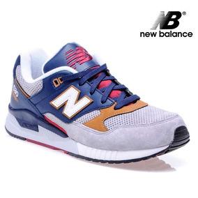 new balance 530 precio
