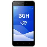 Celular Libre Joy 303 Gris 4g Lte Ram 1gb Memoria Interna 8g