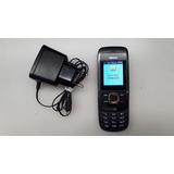 Celular Nokia 2220 Desbloqueado Otimo Estado