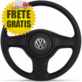 Volante Fox 2013 2011 2012 Volkswagen Wolksvagem Original Vw