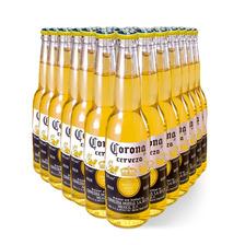 Cerveza Corona 48 Unidades 355ml. Envió Gratis Todo El País